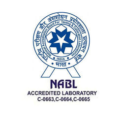 NABL Consultancy Services