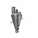 Nauta Conical Dryer