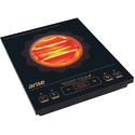 Arise Induction Cooker