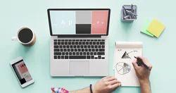 Leading WordPress Website Development Services
