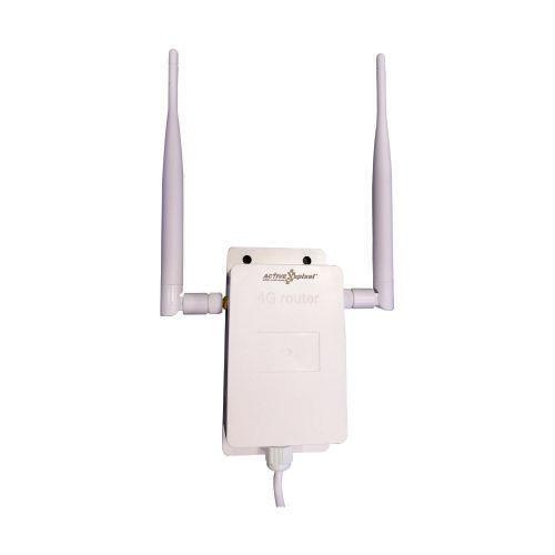 Active Pixel AP 4G Router, Active Pixel Corporation | ID: 19203870155