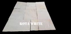 KOTA WHITE SANDSTONE