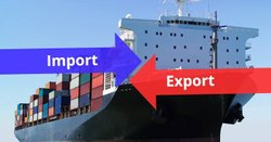 Air Import Export Service