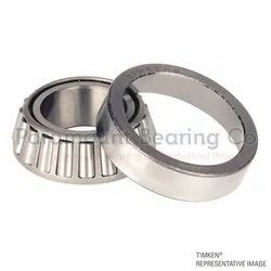 A2031/A2126 Timken Tapered roller bearings