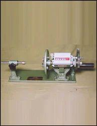 Skap H.S. & T.S. Coil Winding Machine