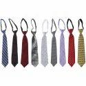 Men's Casual Tie