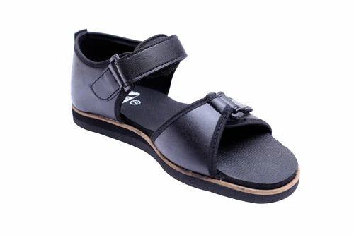 e03dd41ada33 Podolite Sandal dia foot sandals diabetic and orthopedic mcp footwear for  women
