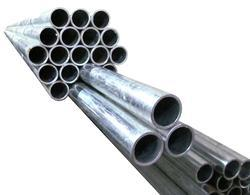Chrome Moly Alloy Steel Tubing 4130