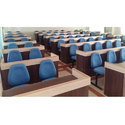 Office Auditorium Chair