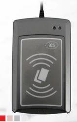 ACS RFID Reader ACR 1281 U C1, 1281U