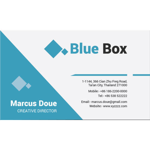Visiting card printing service business cards printing service q visiting card printing service reheart Images