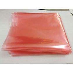 Anti Static Poly Film