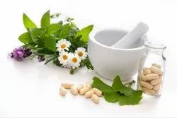 Herbal PCD Pharma Franchise For Tamil Nadu