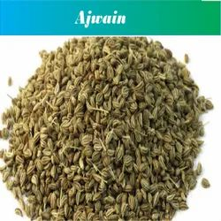 Seeds Brown Ajwain, Packaging Size: 25 Kg and 50 Kg