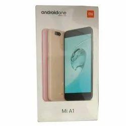 Mi Mobile Phones in Delhi, एमआई मोबाइल फोन