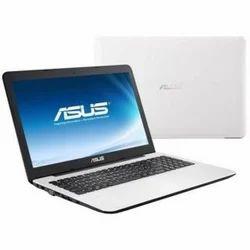 Asus X5405.6-inch Laptop Pentium N3710 4GBram  500GB hdd