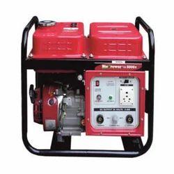 GE-W-5000