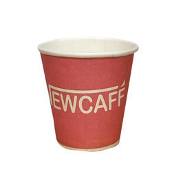 Siddh Sai Paper 100 ML Disposable Coffee Cup