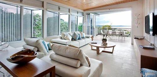 Home Design Consultants In Maharashtra