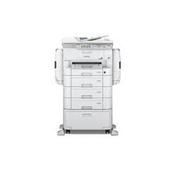 Epson Digital Duplicator Machines, Precisioncore Tm Printhead