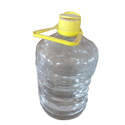 5 Litre Distilled Water