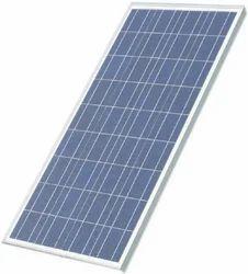 Waaree Solar Panel  120W