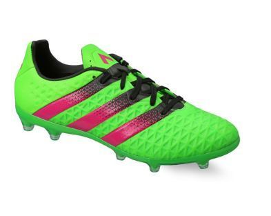 newest d04b2 834fc Mens Ace 16 2 Fg Football Shoes