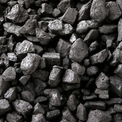 Indonesian Steam Coal, Size: 0 To 50. 6to 20. And 20 To 50, Grade: High G C V