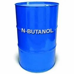 N-Butanol Chemical