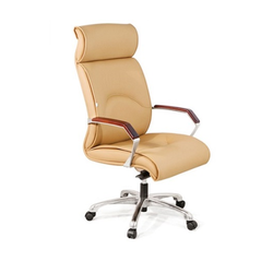 Office Chairs-IFC057