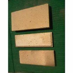 Refractory Elevation Bricks