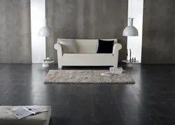 Faus AC6 Carbon Tiles