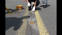 Road Marking Stud