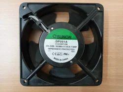 Sunon Cooling Fans