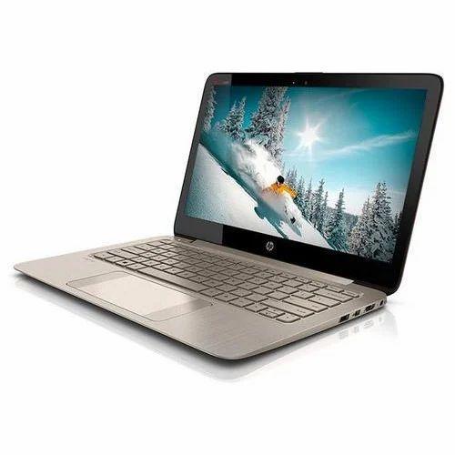Official Hp Laptop At Rs 26000 Piece Mmrd Market Mumbai Id 15491862230