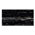 Motto 800x1600 Mm Black Marquina Marble
