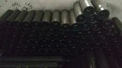 Conveyor Iron Rollers