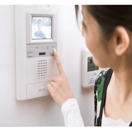 intercom system at rs 4990 piece intercom system intact power rh indiamart com intercommunication intercom systems
