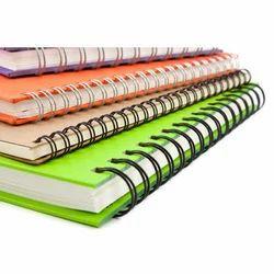 Notebook Binding Service
