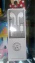 Iphone 7 Ear Phone