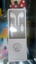Iphone 7 Ear Phone