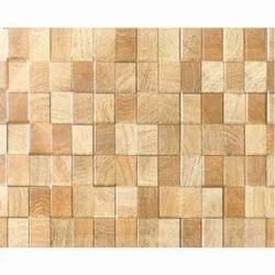 Ceramic Wall Tiles In Kolkata West Bengal Ceramic Wall Tiles Price In Kolkata