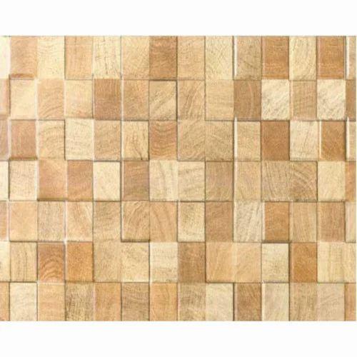 wall tiles 5 10 mm klg ecolite id 18677494048