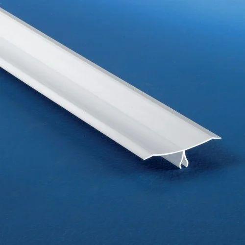 PVC COVING