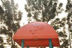 Cartoon Canopy SE-067