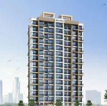 Apartments Buildings Service