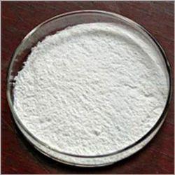 Bleaching Powder, Packaging Type: Bag, Packing Size: 25 Kg