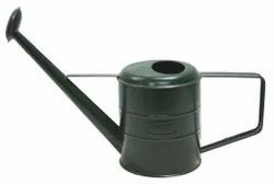 Round Watering Can