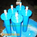 Hydraulic Cylinder bolt type