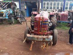 Second Hand Tractor, Hubli - Service Provider of HMT Tractor